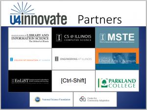 12 partners